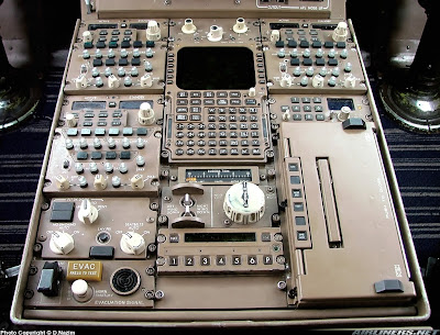 Simulando o voo BA0247: de Heathrow a Guarulhos no Boeing 747  Pedestal