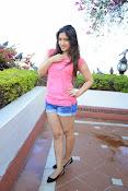 Prabhajeet Kaur Glamorous Photo shoot-thumbnail-46