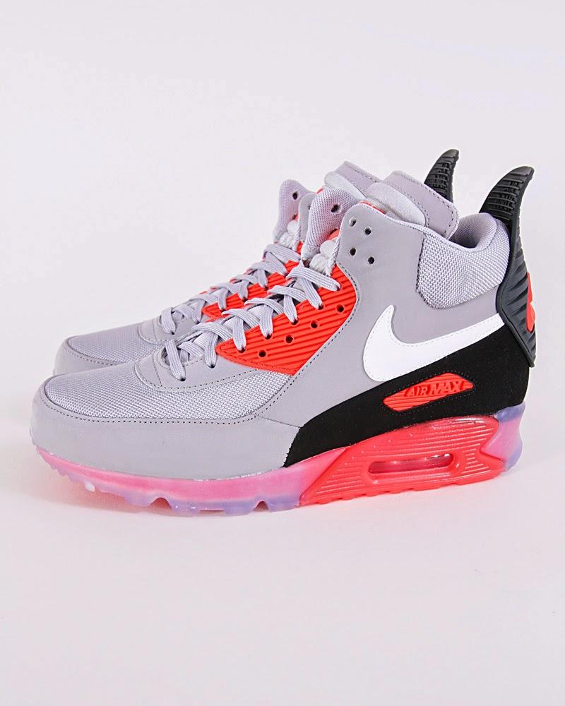 http://www.footish.se/sneakers/nike-air-max-90-sneakerboot-ice-