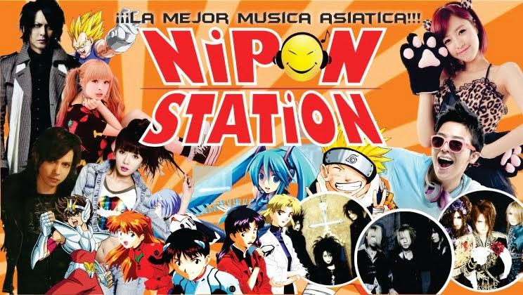 Nipon Station