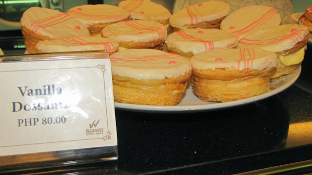 #032eatdrink, pastries, sugar, golden box, waterfront, dossantz, vanilla dossantz, donut+croissant, madeliene waterfront cebu