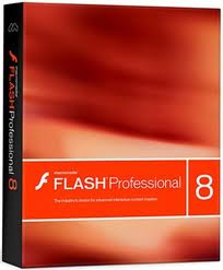 Download Gratis Macromedia Flash 8 Full Keygen