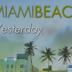 Miami Early Spanish settlement 1500s to 1700s:  - Miami SEO Services - Miami Web Design Services