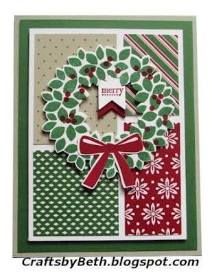 http://2.bp.blogspot.com/-lMiHGLd4Yus/VgwYHDlIMOI/AAAAAAAAEOg/XAJ4ipqQ3aE/s400/Christmas%2BWreath.jpg