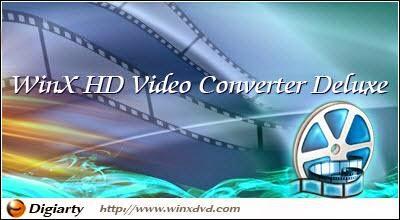 WinX-HD-Video-Converter-download
