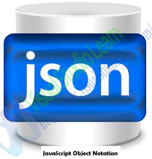 What is Json , Access JSON using Java Script