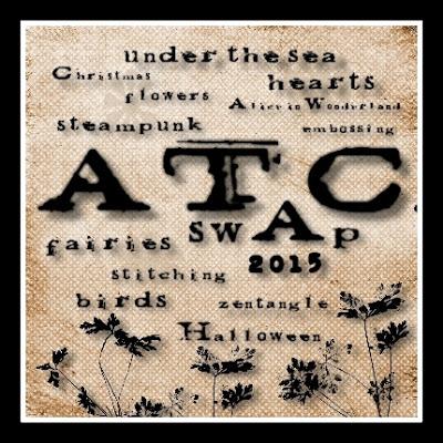 ATC Swap!