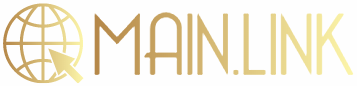 MAIN.LINK™
