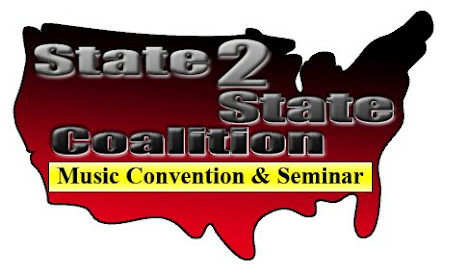 State2State Coalition