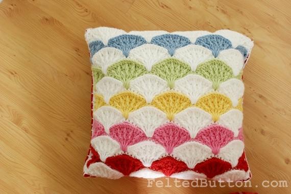 Free Crochet Patterns Joanns ~ manet for .
