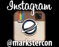 Markster Con's Instagram