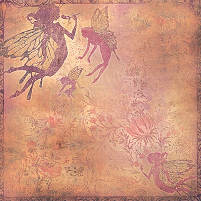 Fairy tale essay
