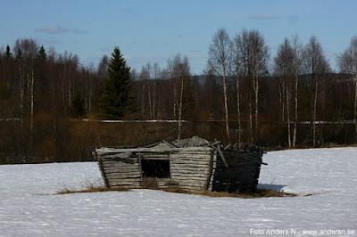 Norrbotten