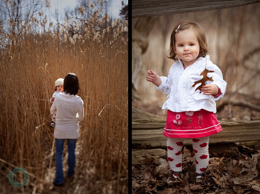 Photography Ideas For Kids Toronto