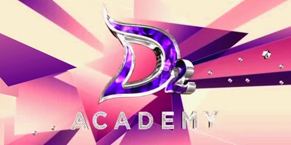 Inilah Tiga Finalis Dangdut Academy DA2 Indosiar