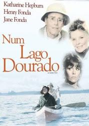 Baixe imagem de Num Lago Dourado (Legendado) sem Torrent