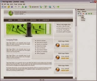 free download latest pagemaker software