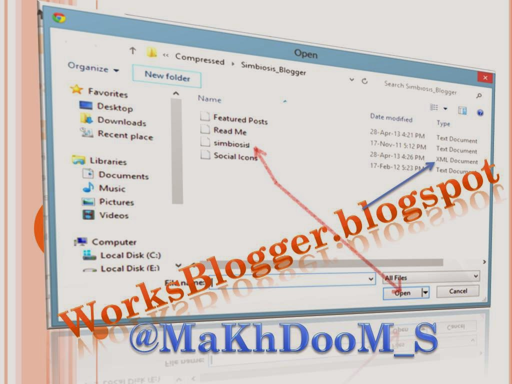 http://worksblogger.blogspot.com/2014/01/how-to-add-search-description-in-your.html