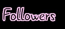 Followers/obraz