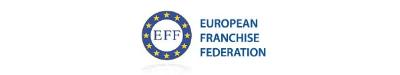 THE EUROPEAN FRANCHISE FEDERATION
