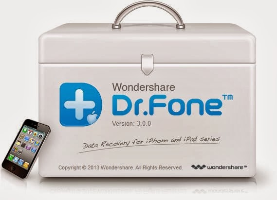 wondershare dr.fone for android free full version serial key