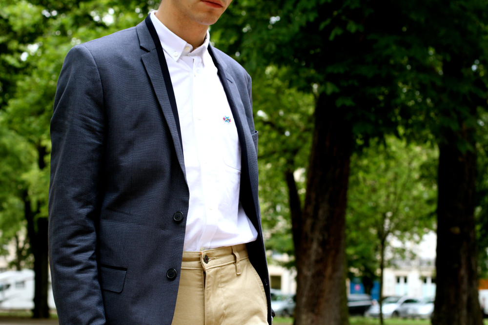 BLOG-MODE-HOMME_Preppy-Dandy_Candelaz-IKKS-Dockers-made-in-europe-chemsie-blazer-chino-beige-mensfashion_blogueur-france-nancy