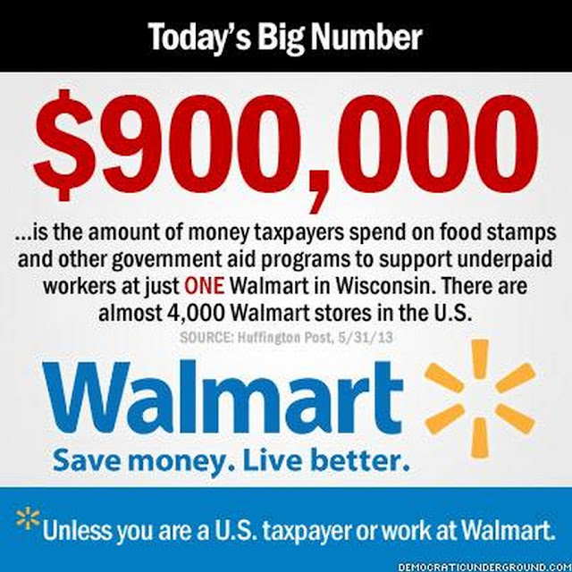 food stamps waste of taxpayers money essay Problem solution homelessness 3 march by providing food stamps this plan will still require the use of taxpayers' money.
