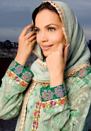 Amina Sheikh Pakistani Actress Fashion Model S And Latest News
