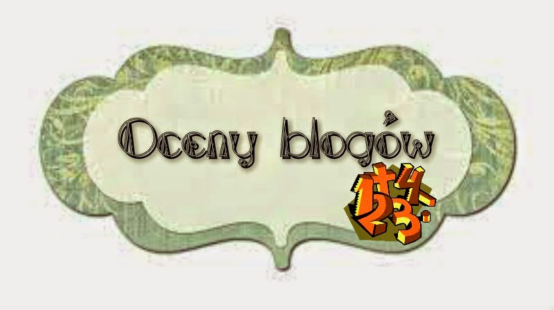 http://oceny-blogow1.blogspot.com/