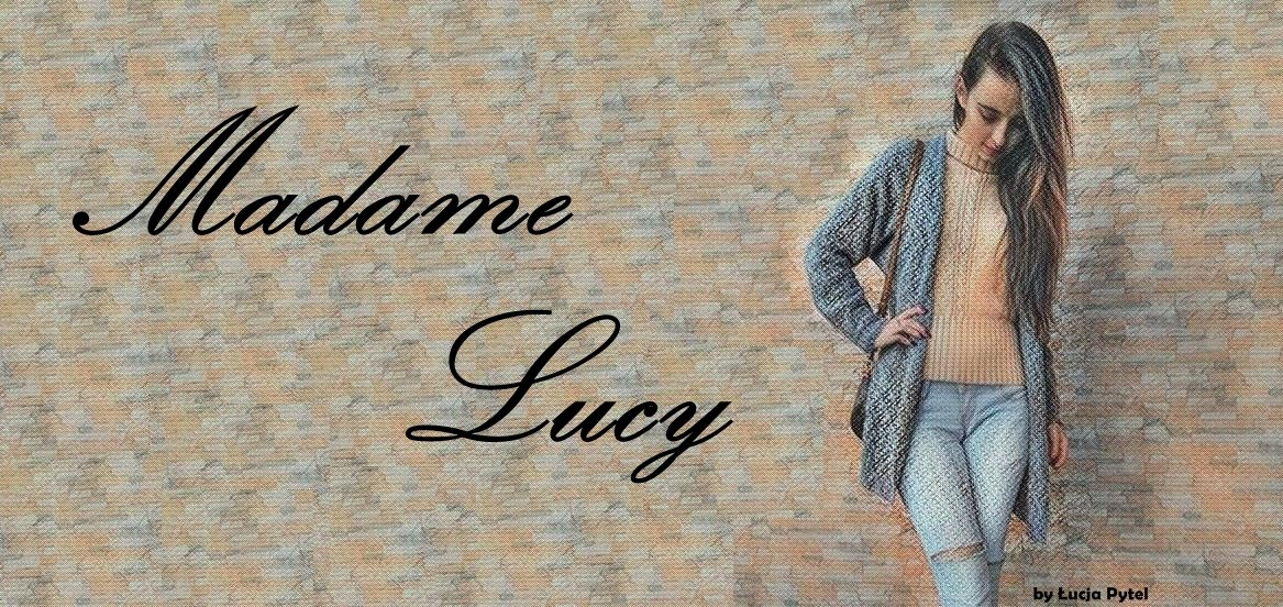 Madame Lucy