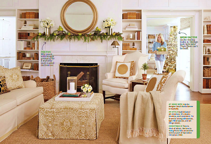home better homes and gardens september design interior design 2012 design crush sarah bartholomew designs the glam pad. Interior Design Ideas. Home Design Ideas