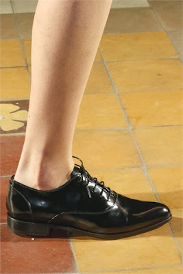 lanvin-el-blog-de-patricia-zapatos-shoes-chaussures-calzature-paris-fashion-week