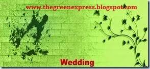 Karizma Wedding Album