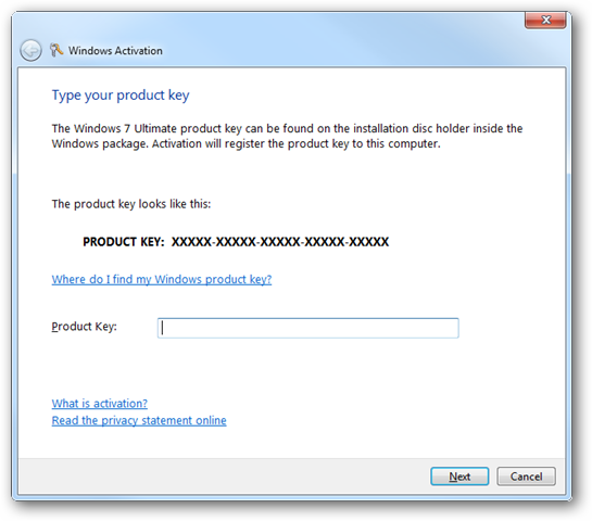 windows 7 pro oa sea x16-96091