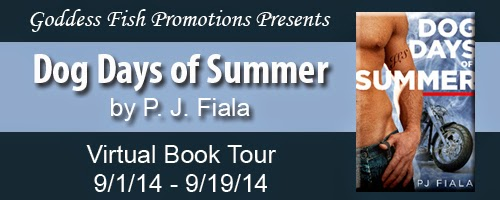 http://goddessfishpromotions.blogspot.com/2014/07/virtual-book-tour-dog-days-of-summer-by.html