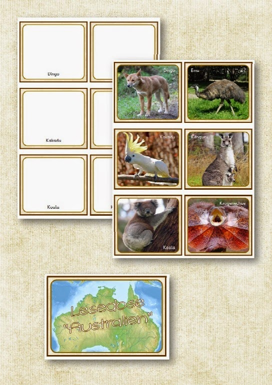 http://www.endlich1pause.blogspot.de/2013/12/lesekiste-australien.html