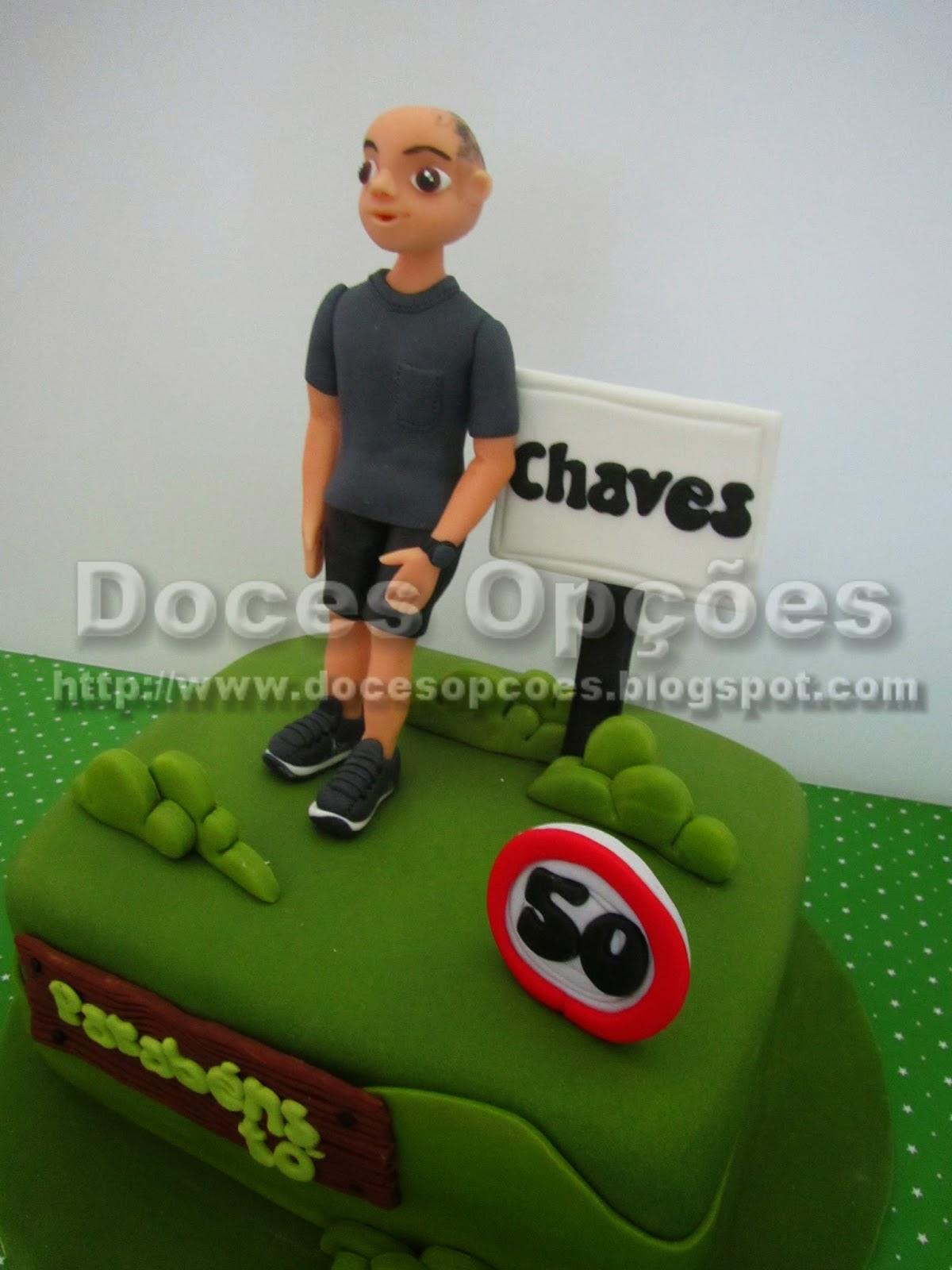 bolos aniversário adultos