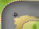 al3ab car  ,juegos de coches,Car Games