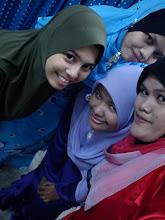 Raya 2011
