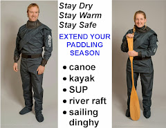 Good Cheap Drysuits