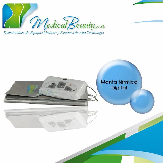 """<img src=""""http://medical-beauty.blogspot.com/p/productos_3.html""""alt=""""manta-termica"""">"""