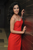 Disha Pandey Sizzling at Control c audio-thumbnail-11