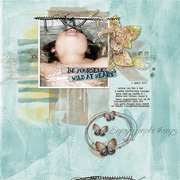 http://www.scrapbookgraphics.com/photopost/studio-dawn-inskip-27s-creative-team/p202405-wild-at-heart.html