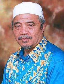 Ustaz Abdul Ghani Abdul Rahman www.mymaktabaty.com