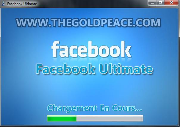 telecharger logiciel gratuit pour pirater un compte facebook