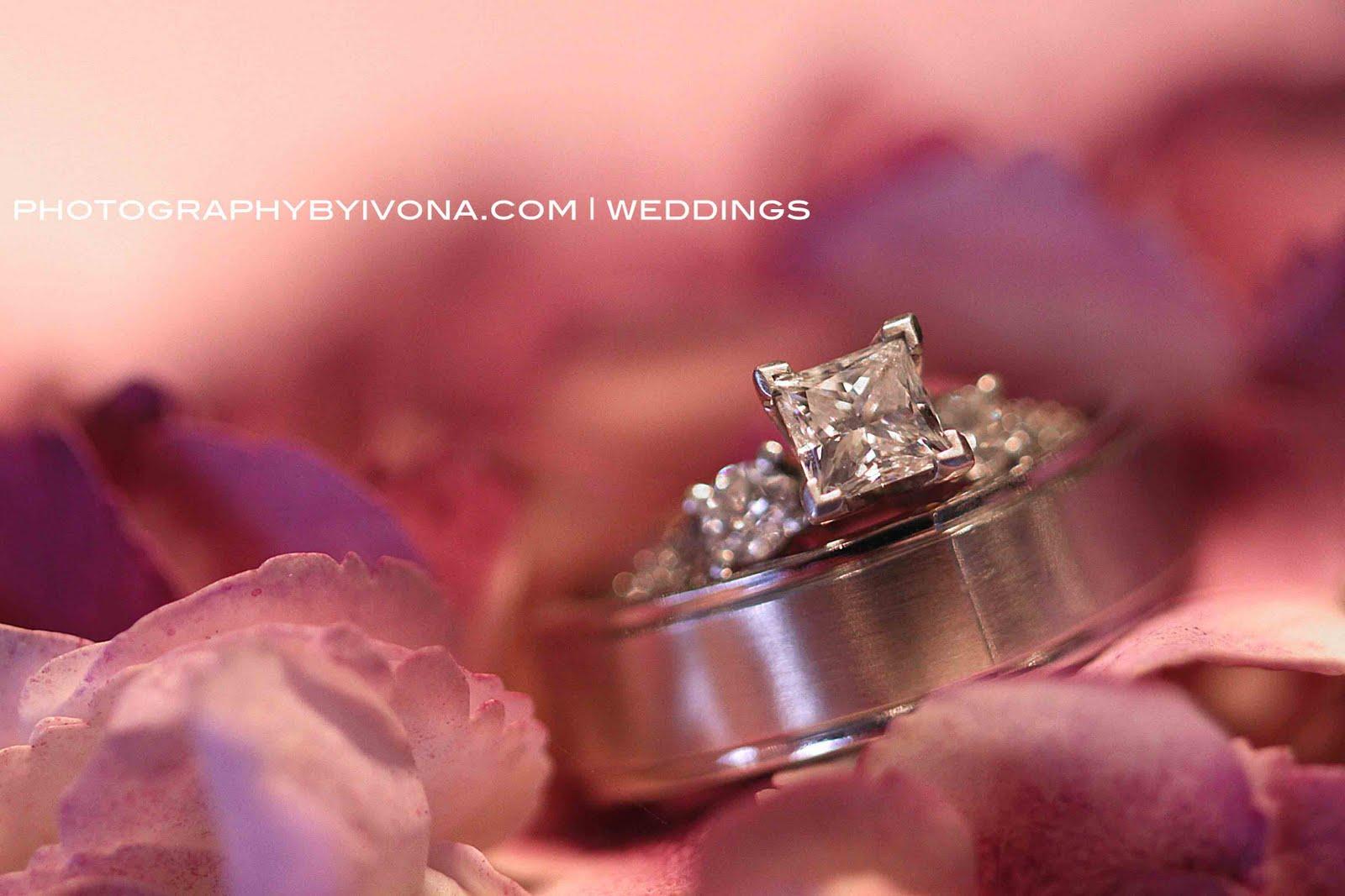 Christina & Alfred\'s Sneak Peek | El Paso Wedding Photographer ...