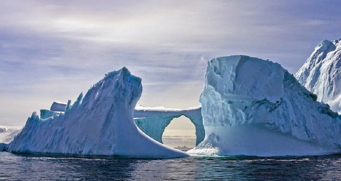 Di qua e di la antartide paesaggi naturali natural for Paesaggi naturali hd