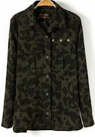 Coats Cardigans