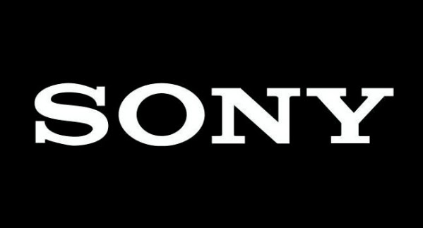 "Sony prepara la ""peluca inteligente"""