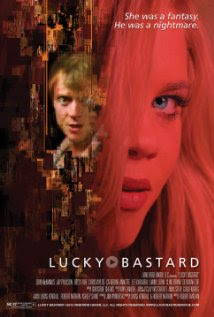 Download Filme - Lucky Bastard - HDRip AVI (2013)